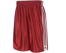 Basketball Apparel