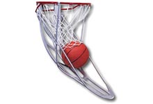 Basketball Training Aids