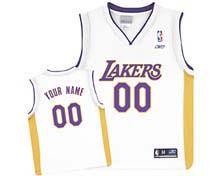Smokin' NBA Basketball Jerseys