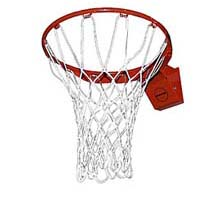 Basketballs Goals