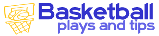 Basketball Plays, Basketball Drills and Tips-Skyrocket Your Coach, Player Skills